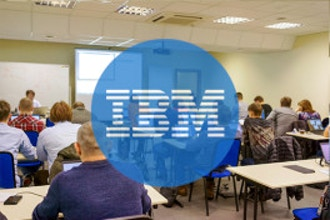 IBM Storwize V7000 Implementation Workshop - IBM Training Chicago |  CourseHorse - ExitCertified