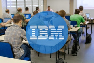 IBM InfoSphere DataStage Essentials (v11.3)