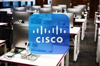 IINS 3.0: Implementing Cisco Network Security