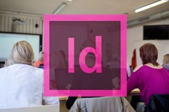 Adobe InDesign CS5: Advanced