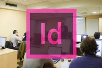 Adobe InDesign: Advanced
