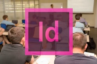Adobe InDesign Bootcamp Training