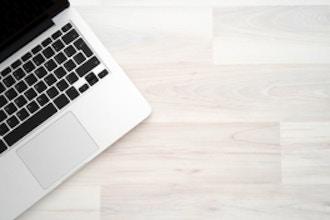 Online Mac Basics