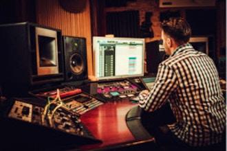 MC 101/110: Media Composer Fundamentals I & II (Online)