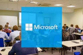 MCSA: Office 365 Bootcamp