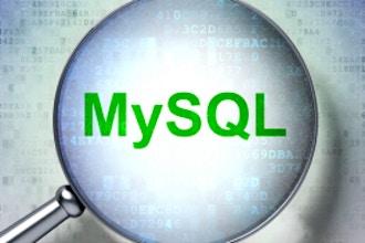 MySQL INTRODUCTION – Retrieve Data