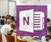Microsoft Office 365 and OneNote