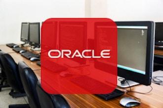 Oracle WebLogic 12c Server System Administration