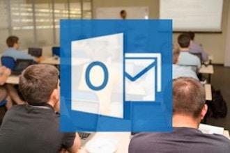 Outlook 2016: Part 1