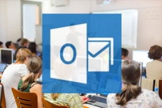 Microsoft® Outlook® Tips, Tricks, and Techniques