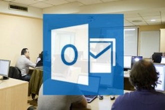 Microsoft Outlook for Beginners (Level 1)