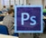 Photoshop CC Advanced - Web and Video