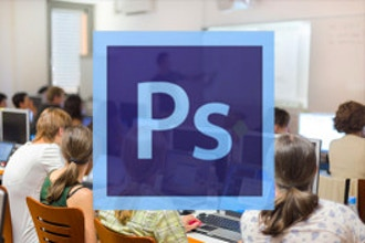 Photoshop CC In a Day