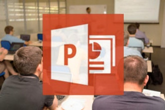 Microsoft PowerPoint for Beginners (Level 1)