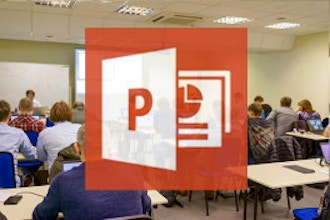 Intermediate Microsoft PowerPoint