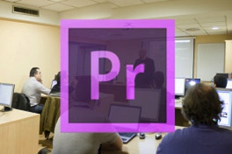 Premiere Pro for Experienced Editors