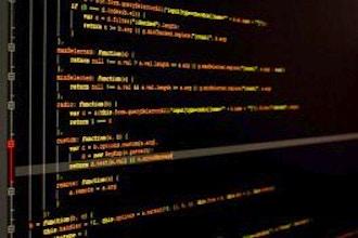 Performance Tuning and Optimizing SQL Databases