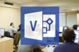 Visio Advanced