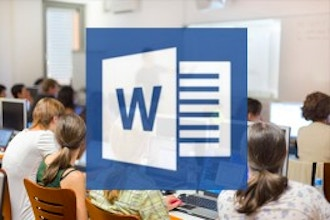 Microsoft Word 2007 Advanced