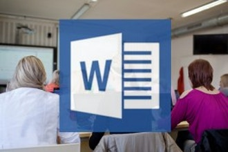 Microsoft Word 2016: Level 2 - Online Course
