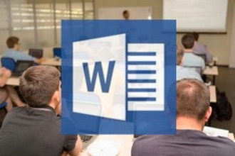 Microsoft Word 2007 Intermediate