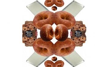 Bread: Bagels