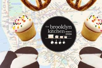 Bake NYC