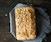 Bread: Sourdough