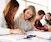 TOEFL Exam Prep (Part-Time - 6 Weeks)