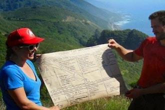 Wilderness First Responder (WFR) Certification