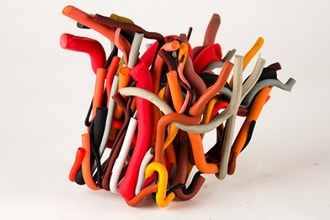 Flameworking in the Context of Contemporary Art - Glass