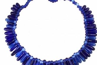 Bottles to Beads