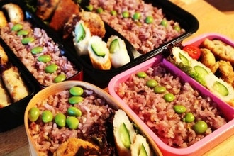 Japanese Bento BoxYour Next PICNIC Idea