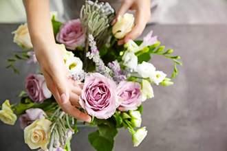 Floral Design Classes NYC, New York | CourseHorse