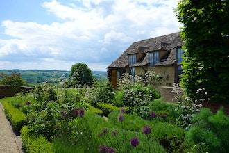 A Gardening Life: James Alexander-Sinclair