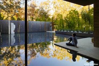 21st Annual Landscape Design Portfolios: Andrea Cochran