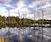 Extra-Ordinary Wetland Management