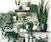 Houseplant Design Workshop