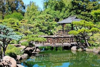 Japanese Garden Landscape Design Seeking inspiration in the japanese garden landscape design japanesegardeneg workwithnaturefo