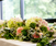 Exploring Tablescapes: Floral Runners