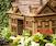 Create a Botanical Building