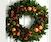 Della Robbia Wreath