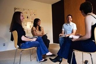 Storytelling Improv: Storytelling Workshop