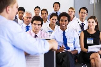 Critical Care Training Center Classes Los Angeles, CA