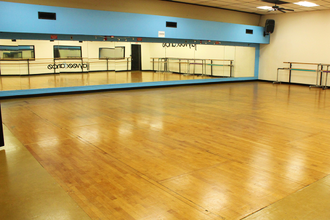Jayvee Dance Center Photo