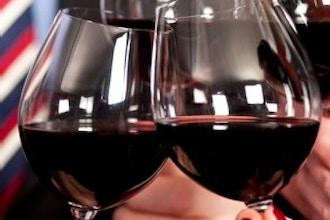 Charlotte Wine & Food Weekend Photo