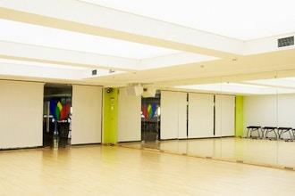 Havilah Dance Company
