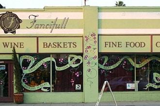 Fancifull Gift Baskets Photo