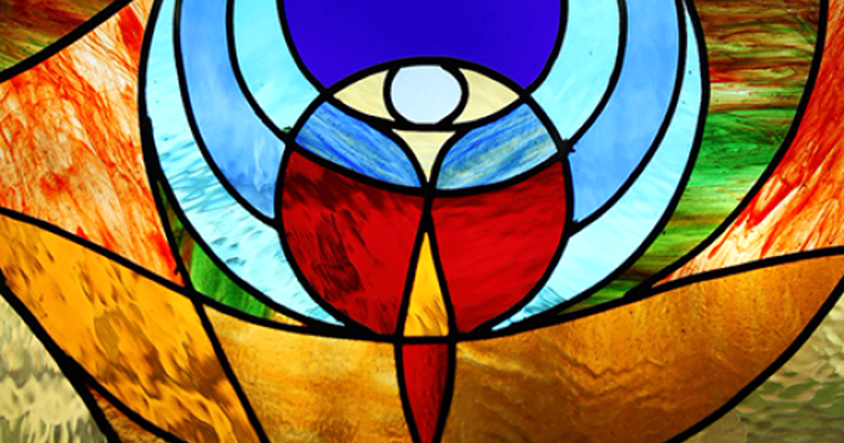 Stained Glass - Stained Glass Classes New York   CourseHorse ...