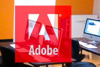 adobe framemaker 2015 update
